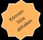 Koennenliste_ohne_Pfeil