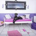 lilla-Zimmer-klein-4-von-10